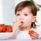 Завтрак: что вместо хлопьев? Как отучить ребенка от сладкого