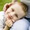 Алтарь материнства: как избавиться от чувства вины перед приемным ребенком