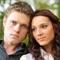 Могут ли ложь, флирт и ссоры сделать ваш брак крепче?