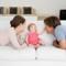 Как экономить на детской одежде, врачах, кружках и репетиторах