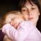 Чего хочет женщина после рождения ребенка. Монолог молодой матери