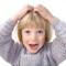 Энурез у ребенка: лечить или вытирать лужи и делать упражнения?