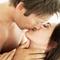 3 шага к женскому оргазму. Что можно сделать самой