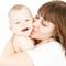 Мать-одиночка - как лучше  воспитать  ребенка