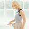 8 способов похудения в домашних условиях:  живот , бедра...