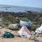 Летние  игры  для детей — на даче и на море. Часть 2