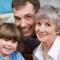 Педикулез у детей и взрослых: признаки и лечение
