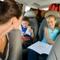 Чем занять ребёнка в машине: 25 веселых игр