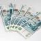 Жилищные субсидии: как купить  квартиру  дешевле. -  Москва
