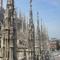 По Италии на автомобиле — от Турина до Триеста