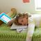 5 секретов хорошего  сна : что мешает спать мозгу? Здоровый  сон