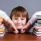 Как же все-таки научить ребенка  английскому ? Успешные стратегии