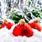 Как отпраздновать Новый год в скандинавском стиле