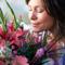 8 марта: поздравления в стихах – маме, бабушке, любимой.