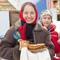 Масленица: сценарий праздника для школы и детского сада