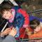 День балования, или Шопинг с детьми – и с удовольствием