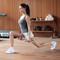 Упражнения для всех групп мышц: тренировка с фото.