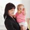 Работа или дети: как принять правильное решение? Практическая...