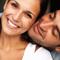 Как стать  женой миллионера: 5 важных правил. Замуж невтерпеж
