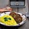 Вегетарианские  рецепты : что можно есть в пост? 4 блюда из...