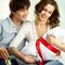 Рождение второго  ребенка : как подготовить первенца.