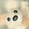 Амигуруми. Вязаные игрушки своими руками - для детей и не только