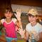 Детские летние лагеря:  6 советов, как не ошибиться в выборе