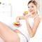 Признаки  беременности , точные и не очень: тест, УЗИ,  задержка ...
