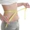 Что мешает похудеть? 12 причин ожирения и лишнего  веса .