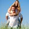 Лучшая смазка для супружеских отношений, или Что уродует...