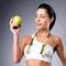 Питание, движение, нагрузки: 3 правила. Советует врач Стива Джобса