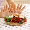 Диета и семья: как не поссориться с близкими? История вегетарианки