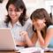 Трудности в обучении детей: аутизм, СДВГ, нарушения речи. Что делать?