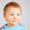 Ребенок, горшок и унитаз: просто наденьте ему трусики.