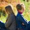 Подросток и родители: как сохранить отношения. Спешите общаться!