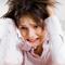 Почему жаловаться и брюзжать – полезнее позитивной психологии