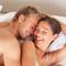 Когда не надо выходить замуж: 10 признаков домашнего тирана