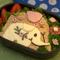 Детское меню - набор для пикника. Лучшие идеи от  японских  мам