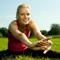 Фитнес для похудения и не только: 5 причин ходить в тренажерный...