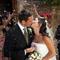 Свадьба: ресторан или кейтеринг. Как выбрать? Список вопросов