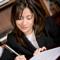 Материнский капитал, увольнение, алименты... 5 вопросов юристу.