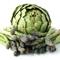 Спаржа, артишок, салатный цикорий – выращивание и уход.