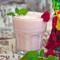 Летние десерты из  молока : ягоды, орехи, пряности. 3 рецепта.