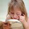 Сыпь у ребенка: аллергия, инфекция или  укусы  насекомых?