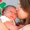 Как назвать  ребенка? Екатерина - царское имя для дочки.