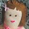 Кукольное чаепитие. Угощение и одежда для кукол - своими руками