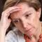 Победить рак. 20 вопросов о страхе, причинах и лечении