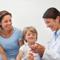 Глисты у детей: самые важные симптомы и анализы.