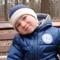 Усыновление глазами мамы- психолога :  как найти  своего ребенка?
