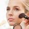 Идеальный  макияж: 24 самых важных предмета для косметички.